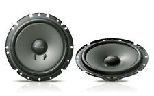 Poneer TS-170Ci 2-Wege Komponenten-Kompo Auto-Lautsprecher Boxen Opel VW 165mm