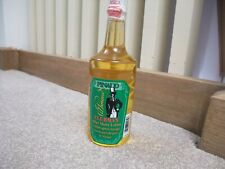 Pinaud Clubman After Shave, Brand New, Huge 370ml Bottle.