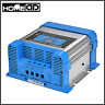 7 Stage Automatic Caravan Battery charger 12V 20Amp Car boat Auto HA