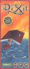 Dixit Card Game - Expansion 2 - Quest