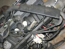 BMW E36 328i Motorkabelbaum Schalter ohne ASC , Kabelbaum Motor