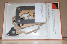 kit carburateur 1205  WEBER 32-34 TLDE 21  FIAT  TEMPRA 1600