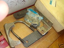 76-80 CAMARO Z28 EXHAUST PIPE HANGAR NEW NOS