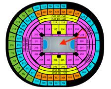 VELUX EHF Final4 | Köln | 28.12 / 29.12.20 | Sitzplätze Bl. 219 | Tickets/Karten