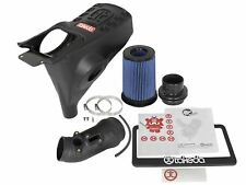 AFE TAKEDA MOMENTUM COLD AIR INTAKE KIT FOR 17-18 HONDA CIVIC TYPE R FK8 2.0T