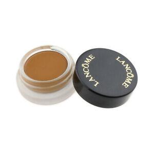 Lancome Photogenic Skin-Illuminating Concealer SPF 15 'Bronze' 0.16oz New In Box