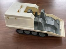 Vintage Mego Buck Rogers Land Rover Vehicle Shell Only ~ 1979