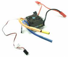 Carson 1:5 4WD Dirt Attack 6S 500906122 Brushless Regler 6S LiPo 150A ESC CXB®