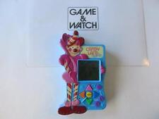 Handheld: Candy Land Adventure - Hasbro 1997-2003 electronic hand-held