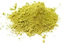 Rajistani Sojat Henna Powder 100% ORGANIC PREMIUM ***5 Times Sifted*** 100g