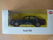Schabak Modellautos, - LKWs & -Busse von Audi