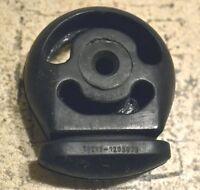 Lada Niva 1700 Main Silencer Suspention Ring OEM!  21213-1203073