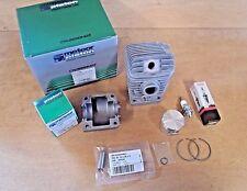 Meteor Nikasil cylinder piston kit for Stihl MS210 021 MS230 023 40mm Italy