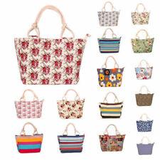 Denim Tote Bags & Handbags for Women