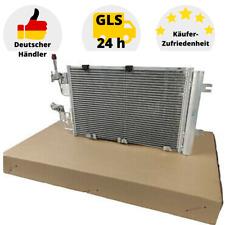 Kondensator Klima Kühler  Astra H Zafira B Trockner Patrone CDTI 1,3 1,7 1,9