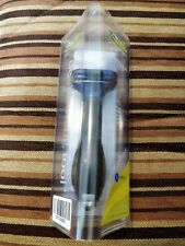 """Furminator deShedding tool Deluxe Collection Brush 1.75"""" Small for Dogs and Cats"""