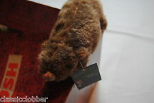 """HARRY POTTER SCABBERS 9"""" PLUSH SOFT TOY BNWT OFFICIAL MOVIE FILM BOOK NECA RON"""