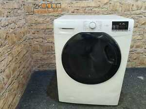 Hoover Dynamic Next OneTouch 9kg 1400 Spin Washing Machine