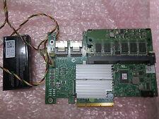 Dell Perc H700 512MB RAID Integrated SAS Controller R374M *104