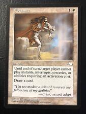 1X Weathertight Common Set 62 Cards Magic The Gathering MTG