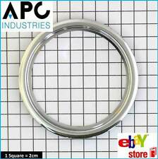 "GENUINE WESTINGHOUSE SIMPSON COOKTOP TRIM RING SMALL 6"" 0545002480 0545002975"