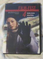 Film-Fest DVD - Issue 4 - Sundance 2000 & Hawaii Film Fest Heather Graham