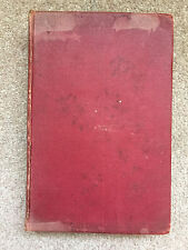 The Loom of Language by Frederik Bodmer (Hardback) 1944