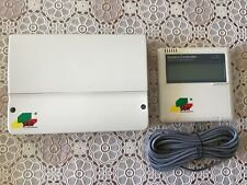 Solar  Water Heater Controller Solar System Controller