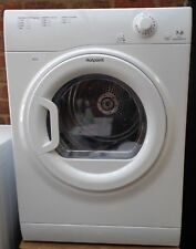 Hotpoint Tumble Dryer Tvem70 C Motor To Have A Long Historical Standing Major Appliances