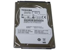 "Toshiba MQ01ACF050 500GB 2.5"" 7mm Laptop HDD USED PULL HARD DISK"