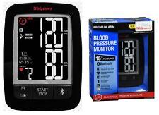 Costo de walgreens prueba de presión arterial