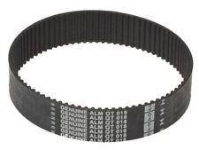 ALM QT018 Drive Belt for Blade Quadtrack 30 QT30 L36539 F016L36539