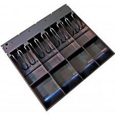 Apg Cash Drawer Pk-15-4X4Vta-Bx Cash Tray Till Fits Jd320-Bl1317