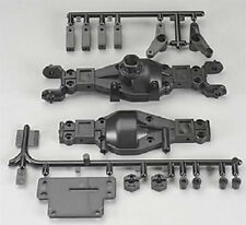 Tamiya TLT Black Axles Case D Parts TAM0004219