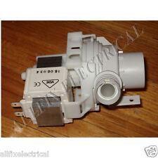 Dishlex Global DX300WA*02 Drain Pump Motor Assembly - Part # 0214400024