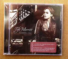 Tift Merritt , Bramble Rose  ( CD - U.S.A. )