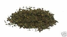 Sweet Basil Leaf Organic Free Shipping
