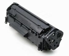 Compatible HP Q2612A 12A Toner Cartridge LaserJet 1010 1012 1018 1020 1022 1022n