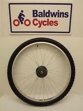 Wheels & Wheelsets for Mountain Bike with 6 Speeds