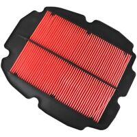 For Honda VFR800 X Crossrunner 2011-2015 2012 2013 Replacement Air Intake Filter