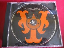 White Trash CD - Pig - from album Si O Si Que - Funk Metal - Hard Rock