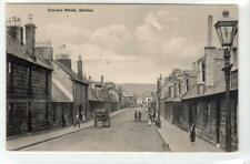 More details for orchard street, galston: ayrshire postcard (c54390)