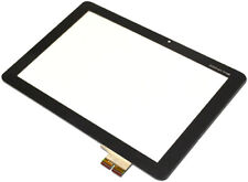69.10I20.T02 V1 Touch Screen Digitizer For Acer Iconia Tab A510 A511 A700 A701