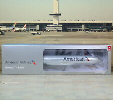 Hogan American Airlines (NC) Boeing B777-200ER 1/200