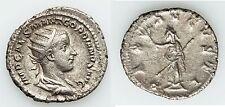 Ancient Rome Gordian Iii Ad 238-244 Silver Antoniani #1