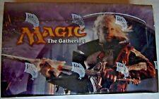 Magic the Gathering MTG Russian DARK ASCENSION 36 Packs NEW Booster Box 2012