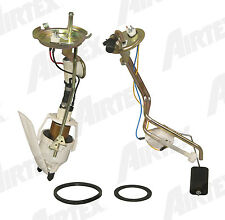 Fuel Pump and Sender Assembly-Turbo Airtex E7051S