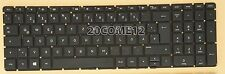 NEW FOR HP 15-ac031ng 15-ac032ng 15-ac077ng 15-ac091ng KEYBOARD German Tastatur