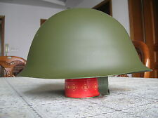 1969's series China PLA Army Bulletproof helmets,New.