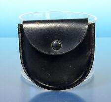Filter- Etui filter filtre bag etui case bouchon 60 x 80 mm - (92168)
